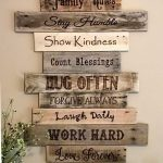 02-rustic-wood-sign-ideas-inspirational-quotes-homebnc