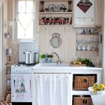 02-small-kitchen-decor-design-ideas-homebnc