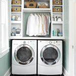 02-small-laundry-room-design-ideas-homebnc