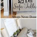 02-sofa-table-ideas-homebnc