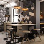 02-the-hive-modern-kitchen-idea-homebnc