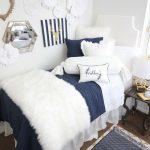 02-trendy-bedroom-decor-design-ideas-homebnc