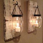 02-vintage-bedroom-decor-ideas-homebnc