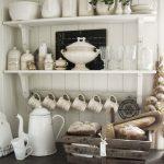 02-vintage-kitchen-design-decor-ideas-homebnc