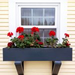 02-window-box-planter-ideas-homebnc