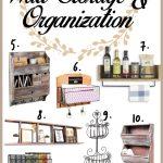 03-Farmhouse-storage-organization-wall-hybrid-h011-03-homebnc-3