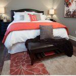 03-bedroom-color-scheme-ideas-homebnc