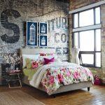 03-bedroom-design-idea-homebnc-683×1024