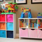 03-classic-cube-shelves-toy-storage-idea-homebnc