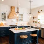 03-colors-painting-kitchen-cabinets-ideas-homebnc