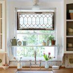 03-cottage-kitchen-design-decorating-ideas-homebnc