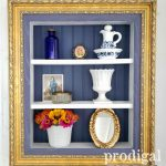 03-decorating-ideas-with-rustic-frames-homebnc