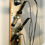 03-diy-bathroom-storage-organizing-ideas-homebnc