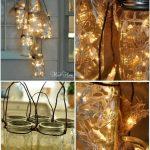 03-diy-christmas-lights-decoration-ideas-homebnc