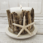 03-diy-driftwood-craft-ideas-homebnc-v2