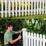 03-diy-fence-ideas-homebnc