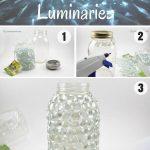 03-diy-garden-lantern-ideas-homebnc