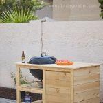 03-diy-grill-station-ideas-homebnc