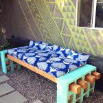03-diy-outdoor-bench-ideas-homebnc-v2