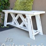 03-diy-outdoor-furniture-projects-ideas-homebnc