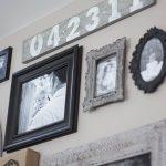 03-diy-pallet-signs-ideas-homebnc-v2