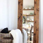 03-diy-rustic-home-decor-ideas-homebnc