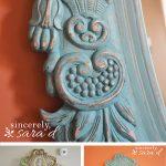 03-diy-shabby-chic-decoration-ideas-homebnc
