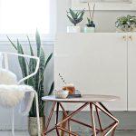 03-diy-side-table-ideas-homebnc