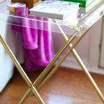 03-diy-silver-and-gold-decor-ideas-homebnc
