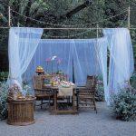 03-diy-sun-shade-ideas-homebnc