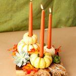 03-diy-thanksgiving-centerpieces-ideas-homebnc
