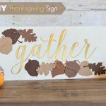 03-diy-thanksgiving-signs-ideas-homebnc