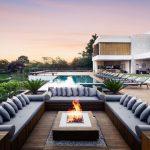 03-drop-down-deck-fireplace-design-fireplace-design-homebnc