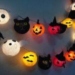 03-etsy-halloween-decorations-homebnc