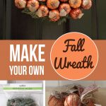 03-fall-door-wreath-ideas-homebnc
