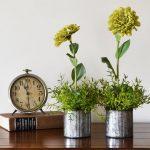 03-farmhouse-centerpiece-ideas-homebnc