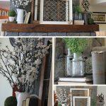 03-farmhouse-mantel-decor-ideas-homebnc