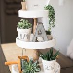 03-farmhouse-plant-decor-ideas-homebnc