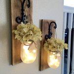 03-farmhouse-wall-decor-ideas-homebnc