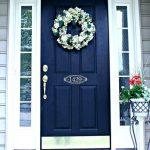 03-front-door-color-ideas-homebnc