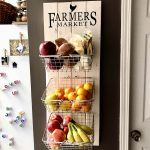 03-fruit-and-vegetable-storage-ideas-homebnc