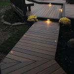 03-garden-path-walkway-ideas-homebnc