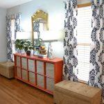 03-living-room-curtain-ideas-homebnc
