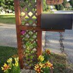 03-mailbox-ideas-homebnc