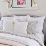 03-neutral-bedroom-decor-design-ideas-homebnc