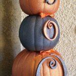 03-no-carve-pumpkin-decorating-ideas-homebnc