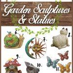 03-outdoor-decor-garden-sculptures-statues-hybrid-012-homebnc