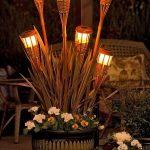 03-outdoor-lighting-ideas-homebnc