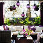 03-outdoor-patio-idea-subdued-seating-homebnc
