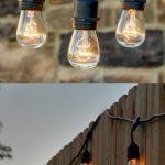 03-outside-christmas-light-ideas-homebnc
